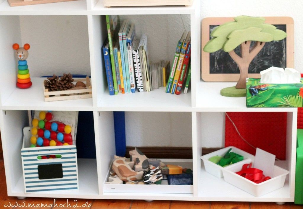 9 tipps f r ein bisschen montessori im kinderzimmer kinderzimmer einrichten pinterest. Black Bedroom Furniture Sets. Home Design Ideas