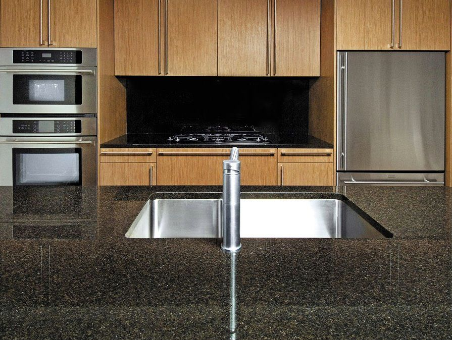 Pin On Natural Stone Commercial Projects