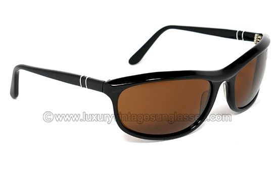 Persol Meflecto Ratti model 58230 | Persol, Glasses