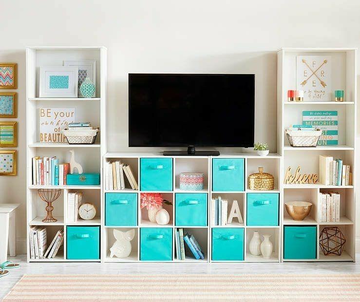 Pin By Jazmyne Shanice On House Styles Kids Bedroom Organization