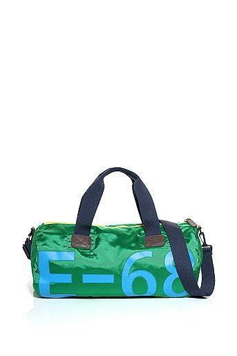 8cecd6ce6a58 Sport Bag