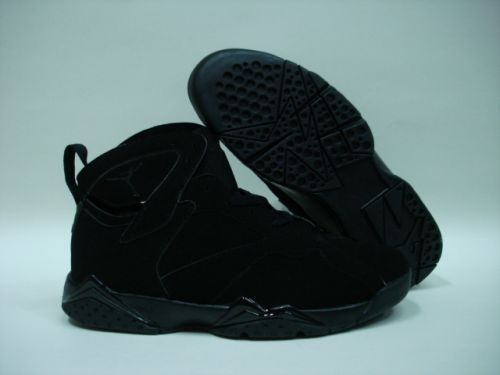 online store 01833 012ae Pin by goodpurchase on Jordan 7 | Air jordans, All black ...