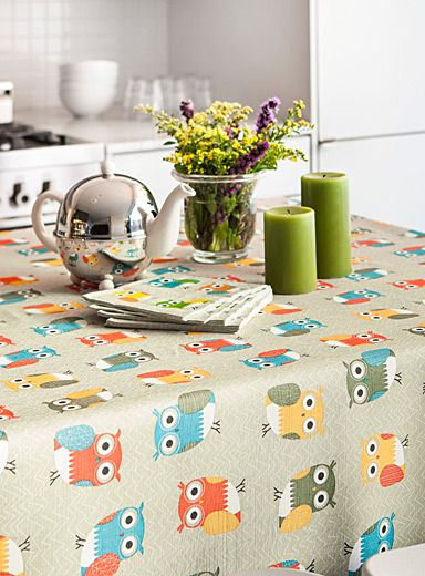 Shop kids kitchen decor accessories online in canada simons