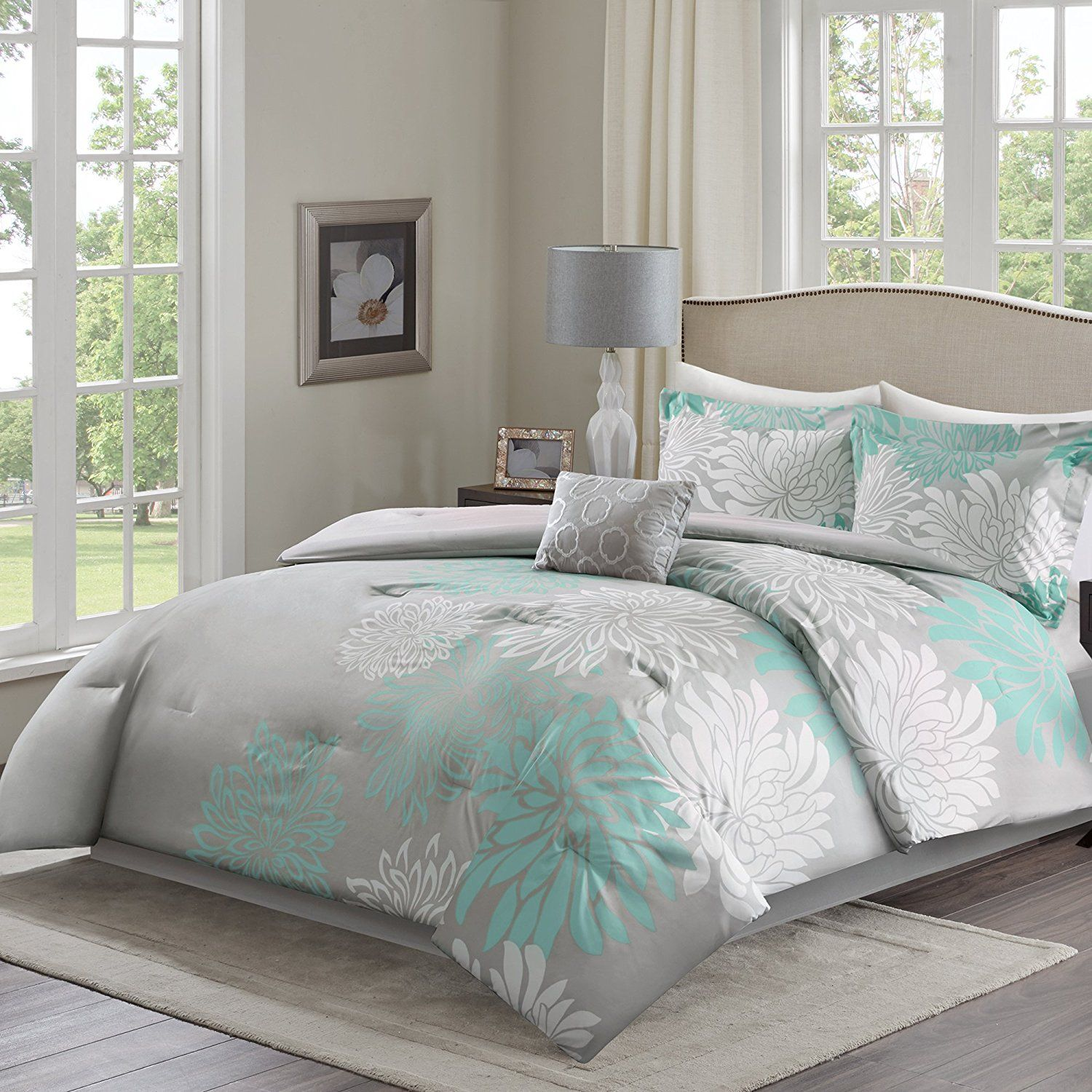 Comforter Sets Comforter Sets Bed Linens Luxury Bed Linen Design