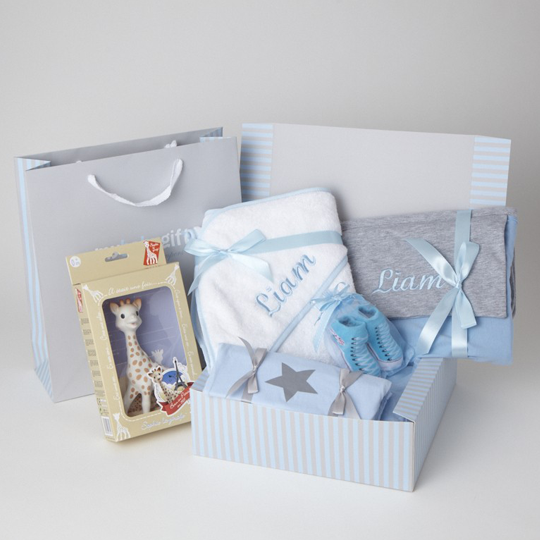 Mybabygift is a luxurious online baby gift boutique offering mybabygift is a luxurious online baby gift boutique offering personalized premium baby hampers we embroider negle Image collections