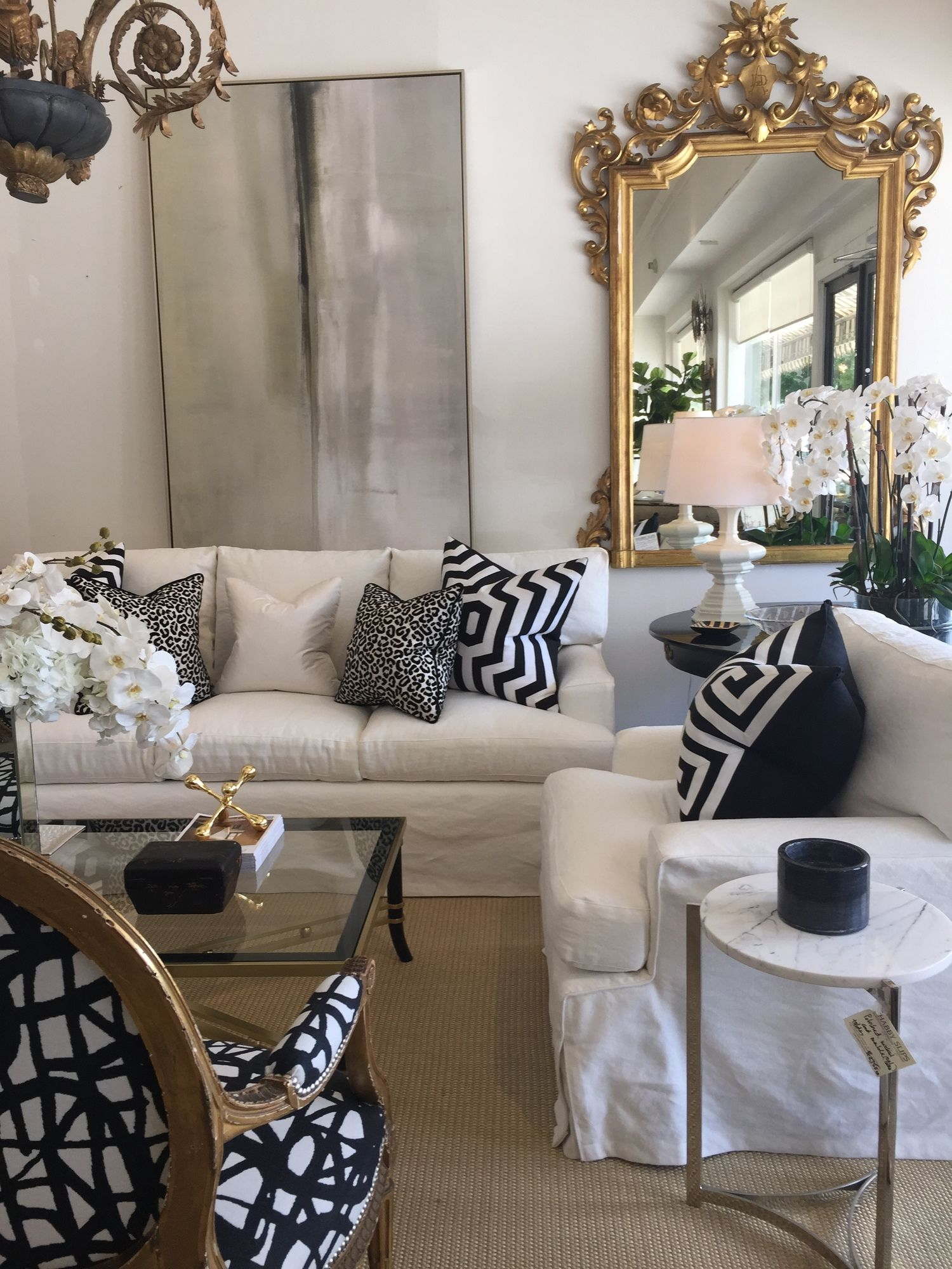 I Have Done A Lot And I Mean A Lot Of Shopping While In Houston I Never Realized How Much This City Had T Home Decor Shabby Chic Apartment Home Decor