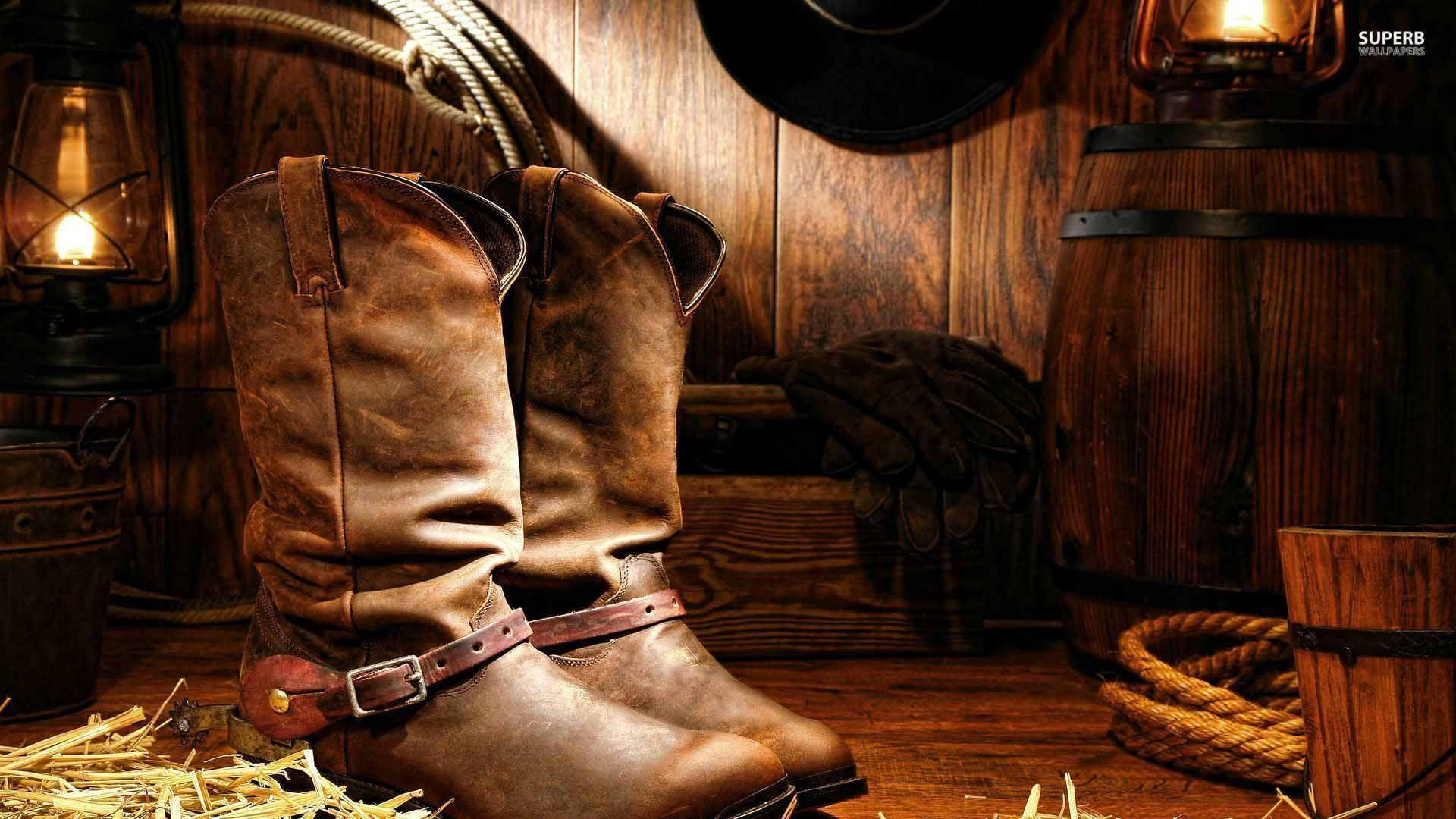 now a days Cowboy Boots changed into style icon. Description