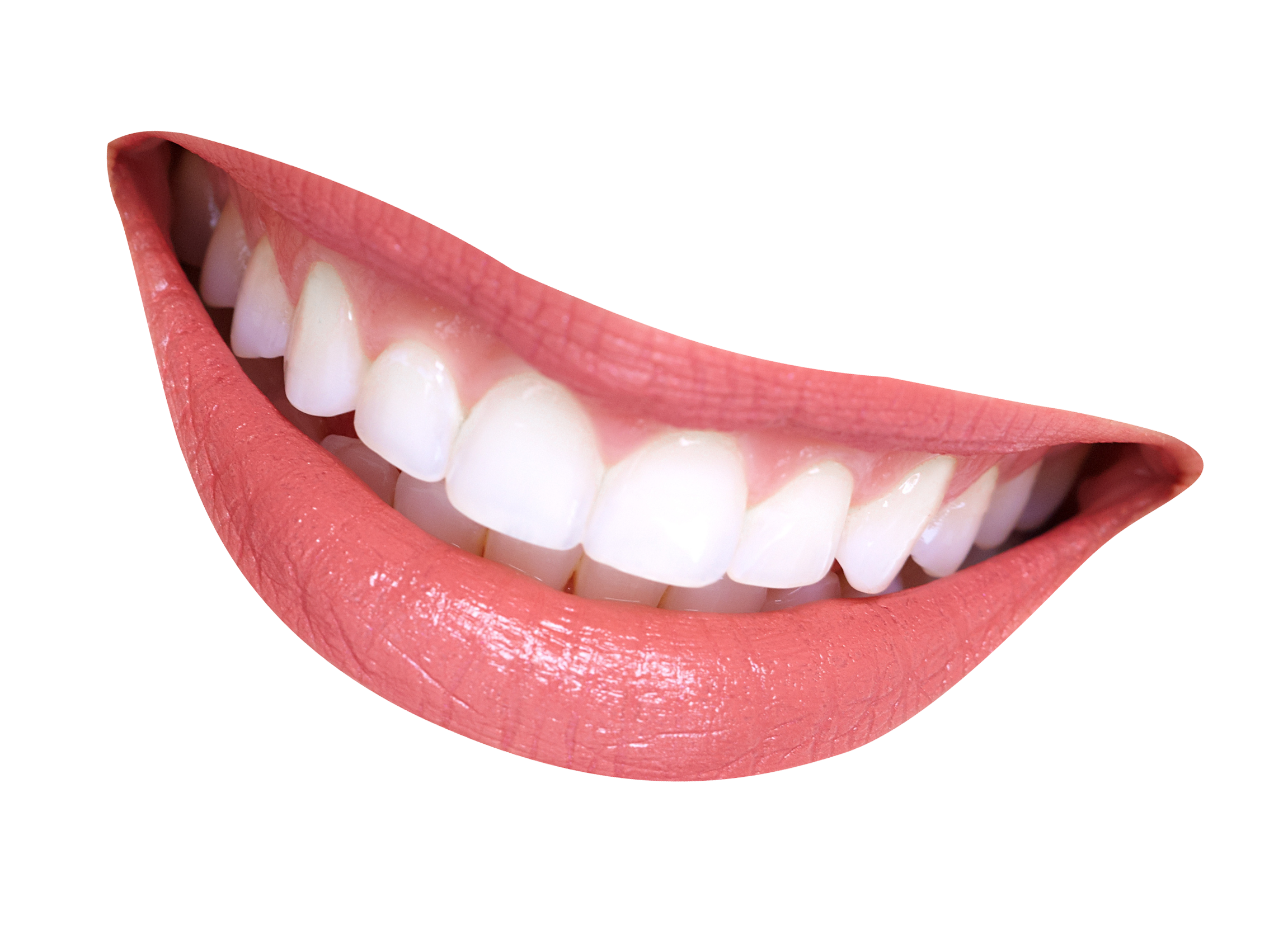 Mouth Smile Png Image Mouth Smile Png Photo