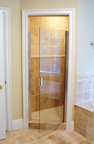 Httpmobilehomerepairtipshowtocleanglassshowerdoorsp full and semi framed glass shower doors boston ma planetlyrics Image collections