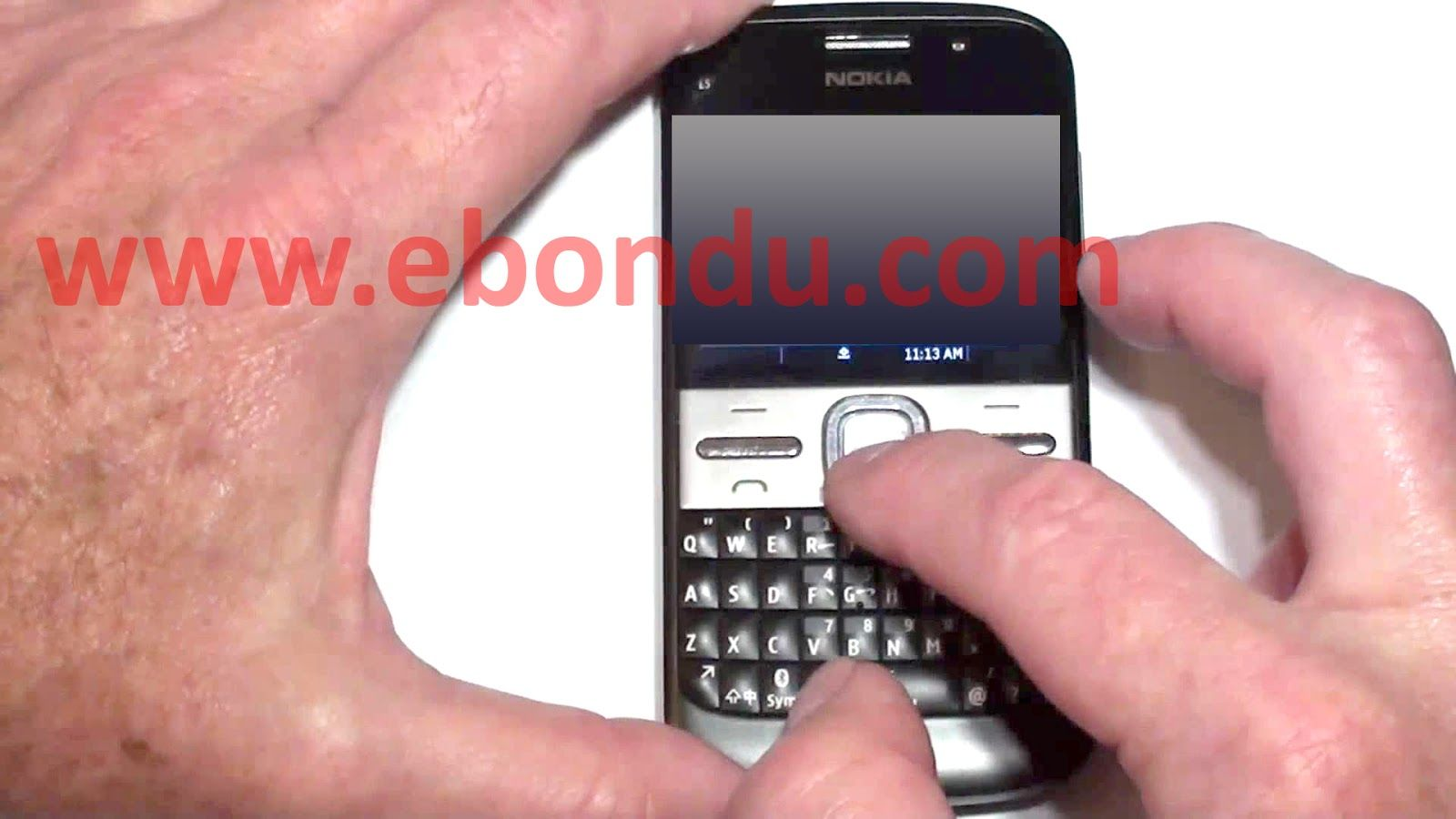 hard reset nokia e5 | hard reset nokia e5 | Mp3 player