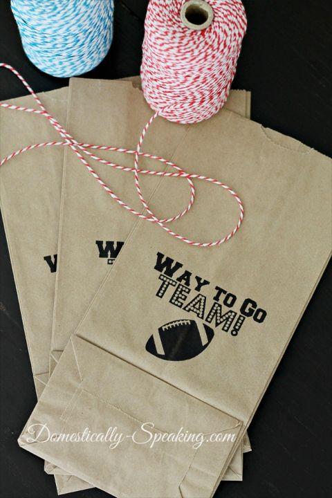 sports goodie bag 1