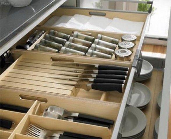 cocina y muebles ideas para la decoracin de cocinas pequeas