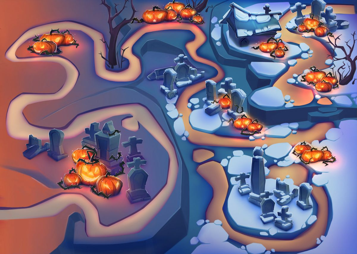 Game maps on behance 2d game map pinterest game maps on behance gumiabroncs Choice Image