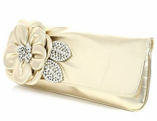 A little clutch bag history | Dialect Magazine | CLUTCH BAGS ...