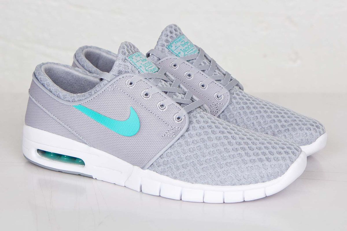 toms black canvas chaussures - Nike SB Stefan Janoski Max Marty McFly | SHOES- Sport M ...