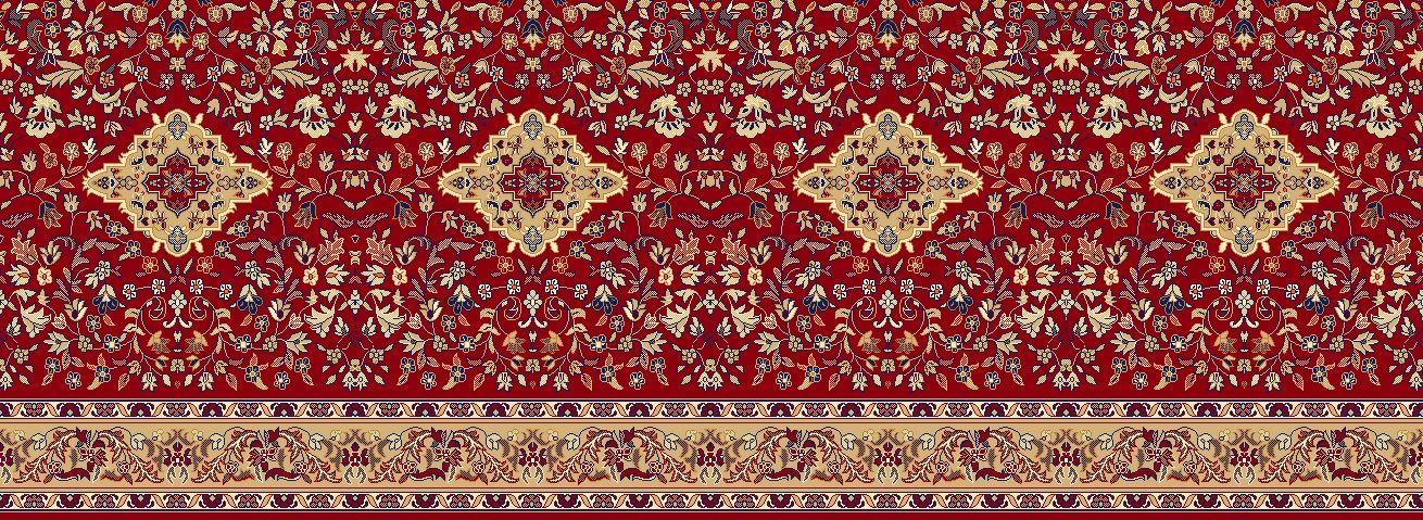 Resultado de imagem para carpet Carpete