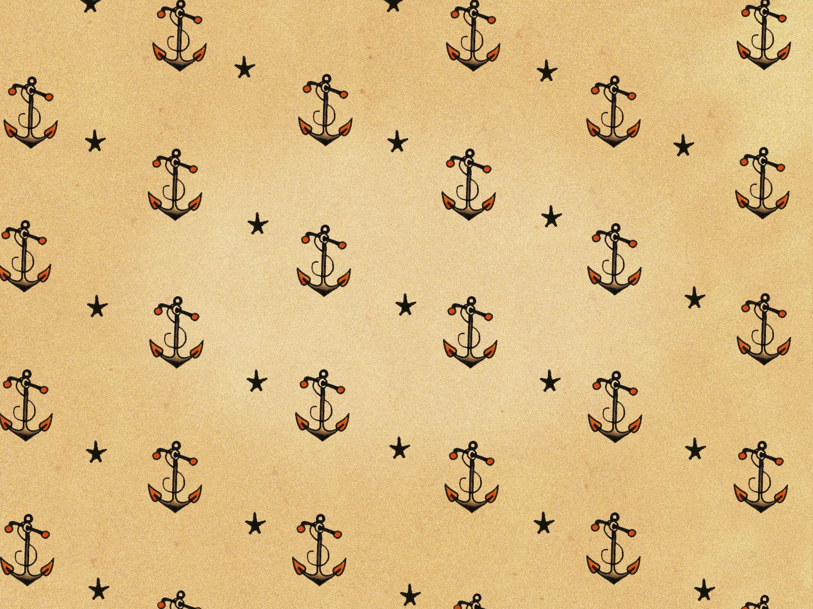 anchors wallpaper. anchors wallpaper Sailor Jerry ...