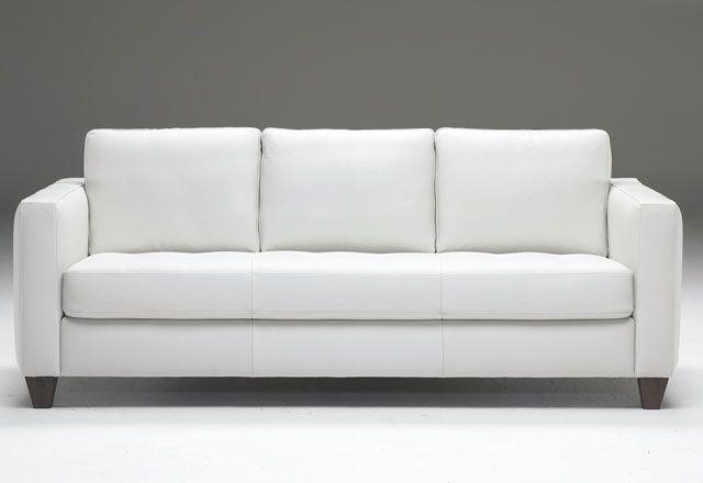 Natuzzi Sofa And Loveseat
