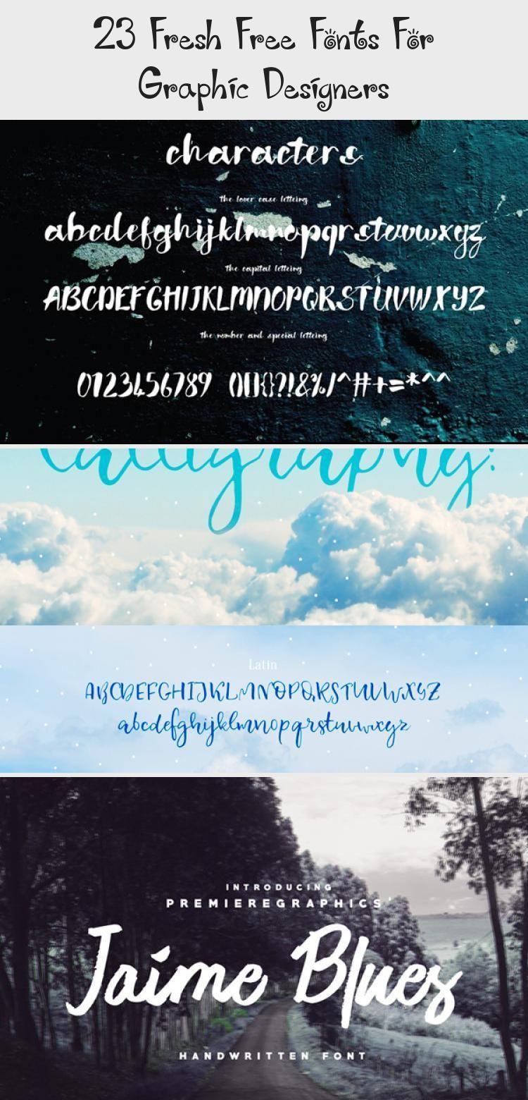 Alexana Font Letters #logoGraphiste #logoInstagram #Modernlogo #Homelogo #Photographylogo