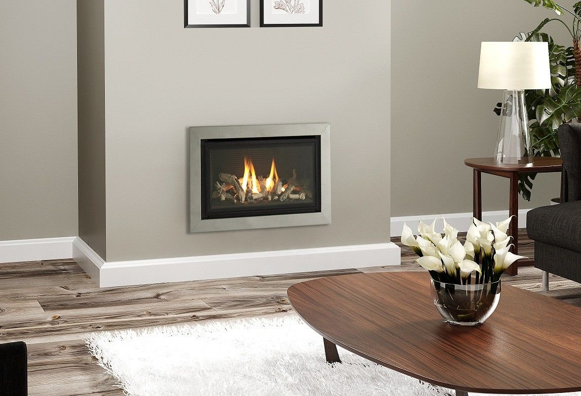 image result for hole in the wall fireplace ideas wall on hole in the wall id=66677