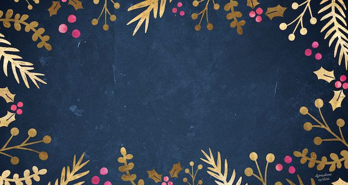 Christmas Love Ipad Air Wallpaper Download: Desktop Achtergrond December