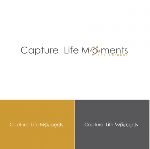 images?q=tbn:ANd9GcQh_l3eQ5xwiPy07kGEXjmjgmBKBRB7H2mRxCGhv1tFWg5c_mWT Trends of Great Capture Life Moments Guide This Year @capturingmomentsphotography.net