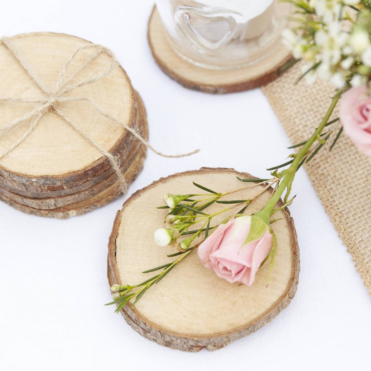40+ Wood slices for crafts uk ideas