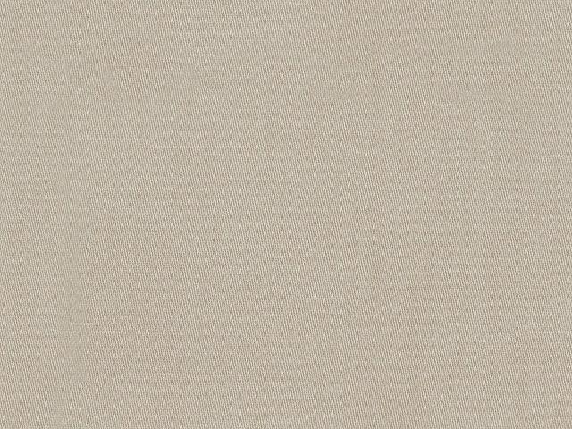 Seamless Beige Fabric Texture + (Maps)