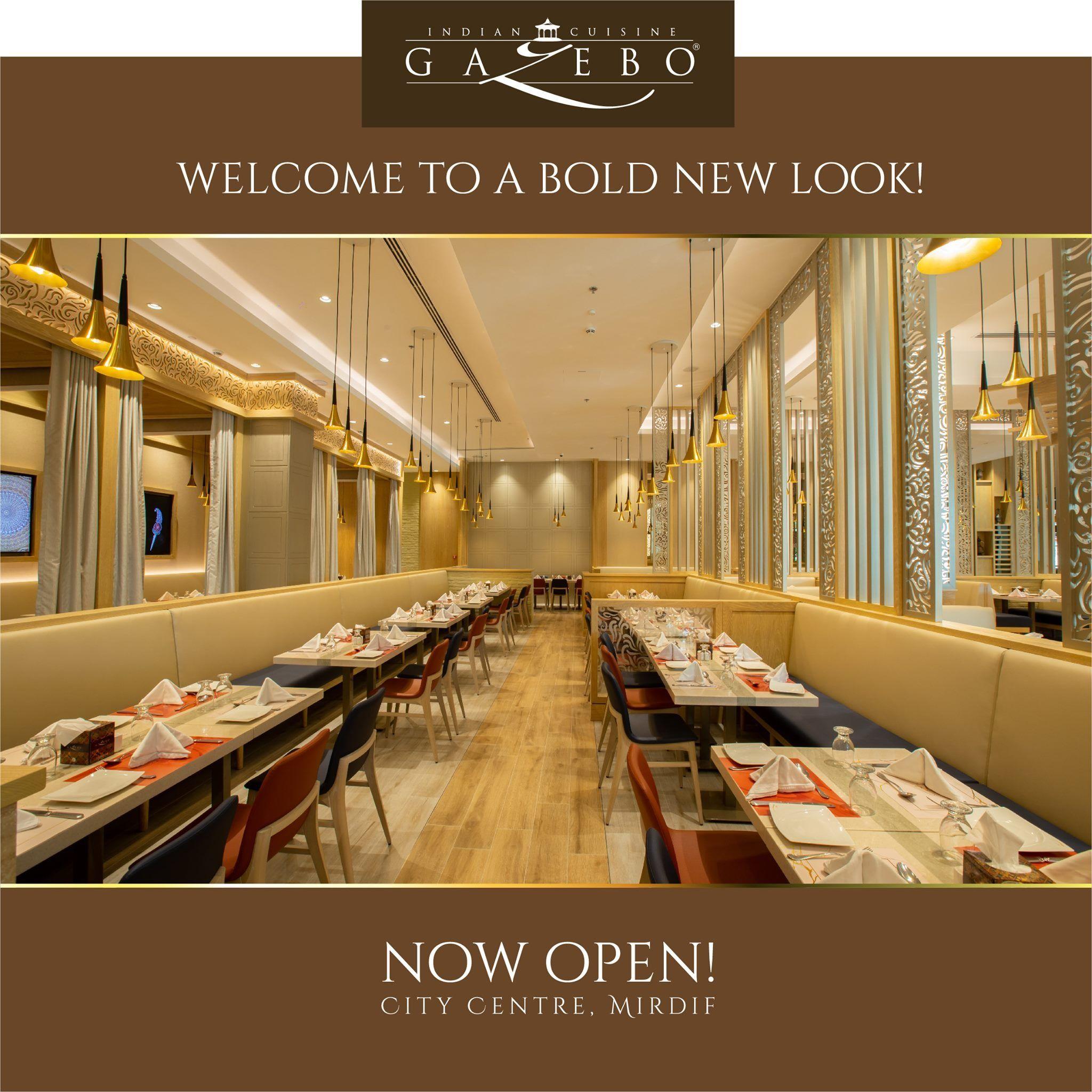 Gcq Guide Dine In Restaurants Open In Manila Starting June 15 Restaurant Manila Dining