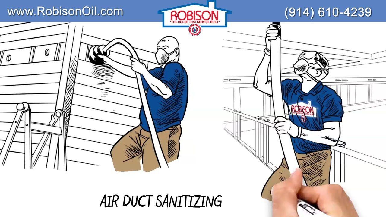 http//ift.tt/2gvLtZQ The best air purifier service in