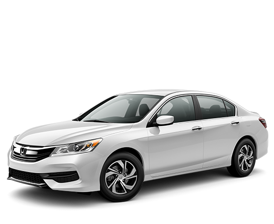 Search for Honda Offers & Sales on Cars, Trucks & SUVs