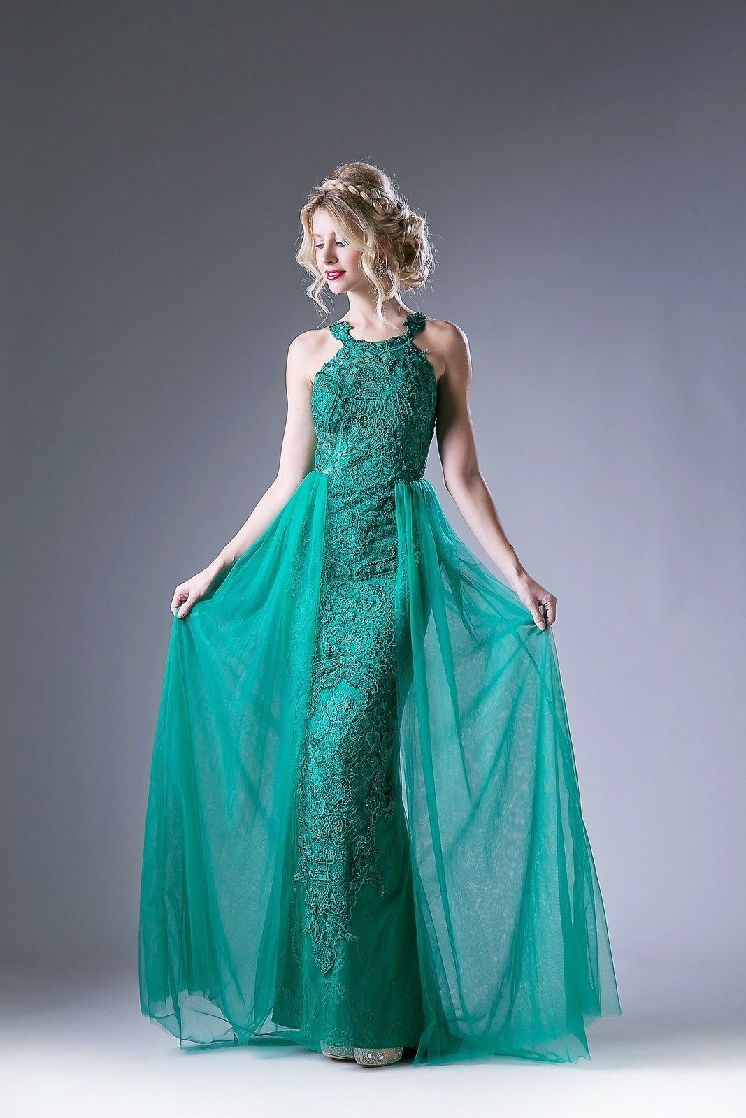 Cool cinderella divine style gl dress collection