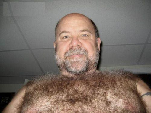 man having gay sex