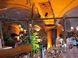 Gelderstadl Der Stadl Munchen Und Umgebung Heiraten Hochzeit Feiern