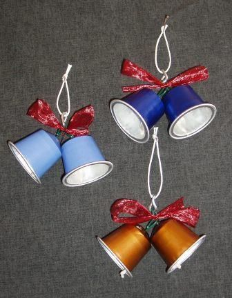 arvores de natal com material reciclado - Pesquisa Google