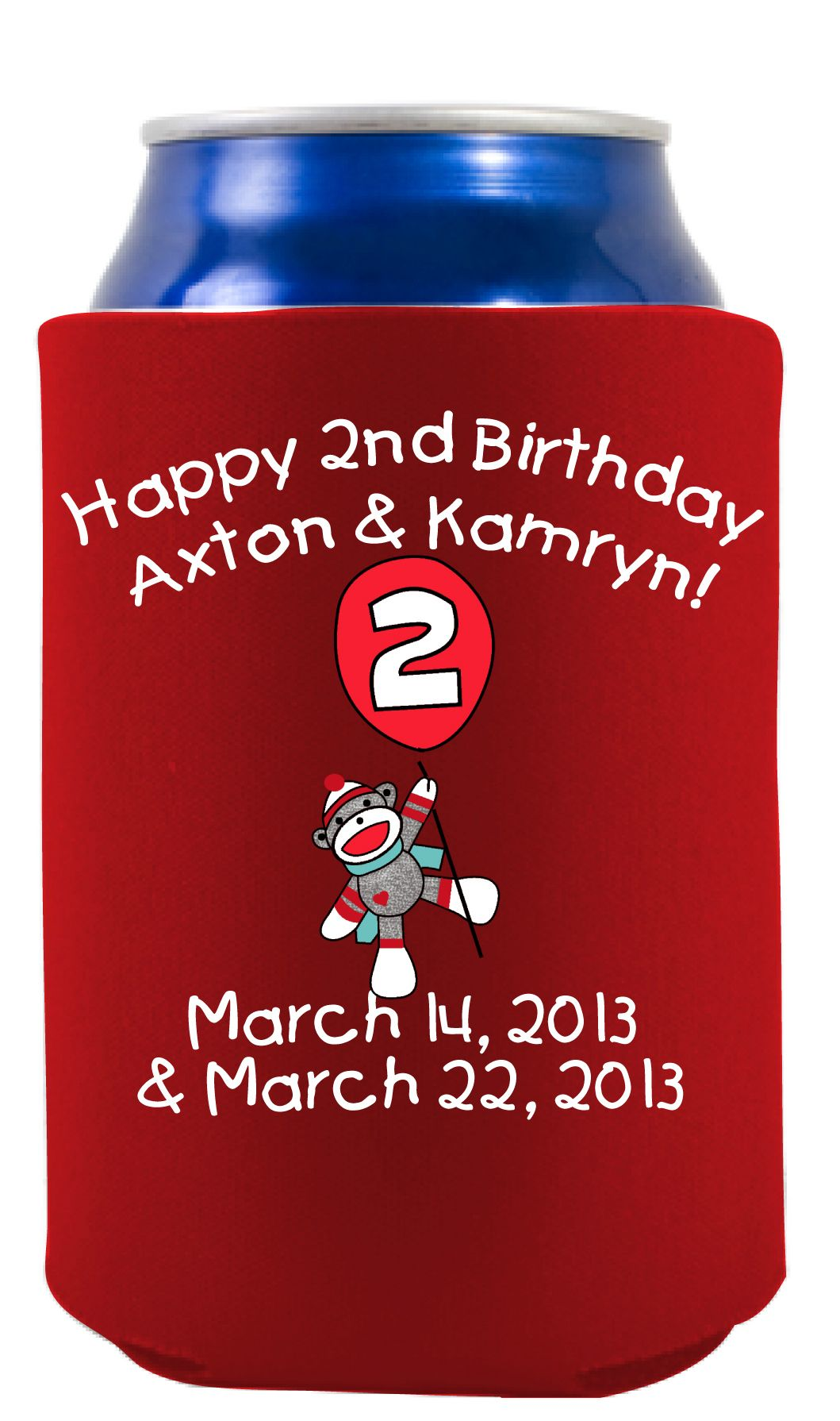Explore 2 Year Olds Birthday Favors And More