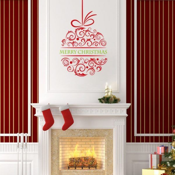 50 christmas home decor items to help you get ready for the season http