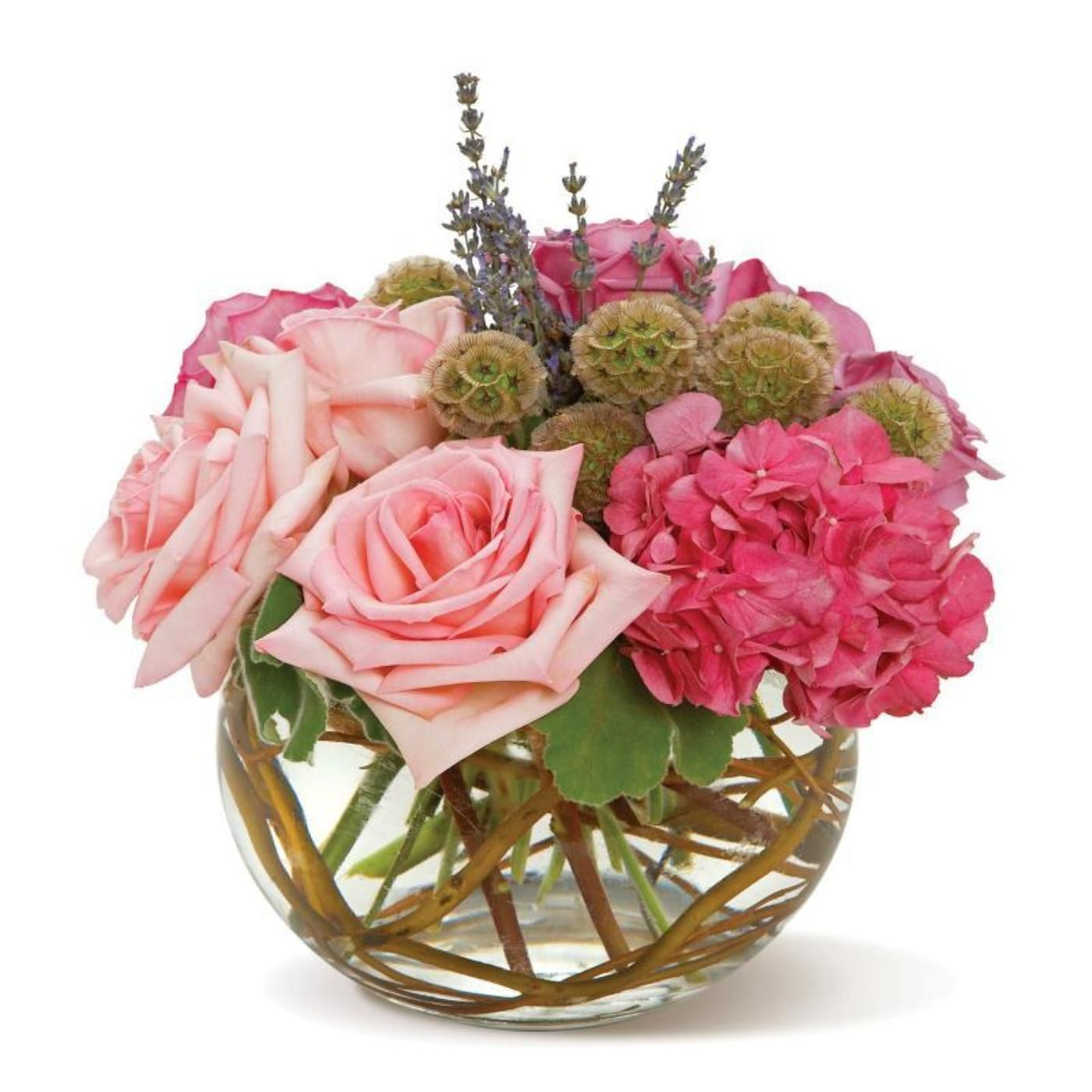 Send Flowers to USA Online Flower Delivery USA, Florist