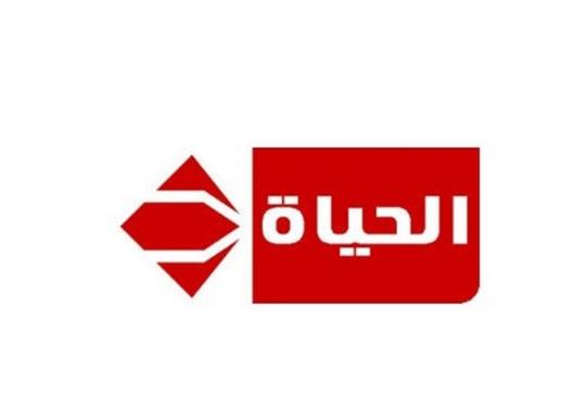 تردد قناة الحياة الجديد نايل سات Gaming Logos Logos Nintendo Wii Logo