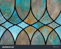 Image Result For Simple Stained Glass Windows Designs