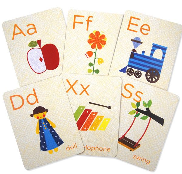 Free Printable Flashcards And Free Flashcard Creator
