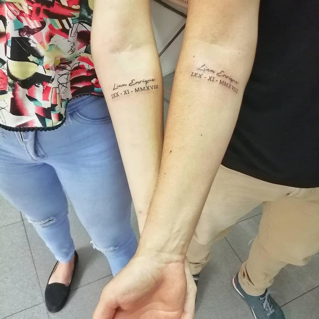 . ACTIVOS CON :  @elra1709_tattoo 🤘💯 .  PROMOS DE PIEZAS PARA PAREJAS  LUNES Y MIERCOLES  DESDE LOS 30MIL PESOS 🇨🇴 SOLO EN @BELLSVAPERSC  #bellsvapers_Sancris🔥🌬️💨 #vaperscommunityvaper #vaporve #vapetricks #trickshots #vapetricks #tattooist #tattoosofinstagram #tatoos #vapetricks #vaperscommunity #intenze #dynamic #solidink #quatat #tradicionaljapones #tachiravende #sancristobaltachira #sancristobalcity