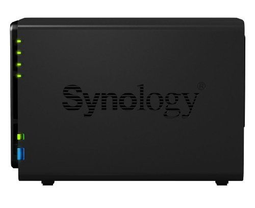 Synology DiskStation 2-Bay (2x 3TB NAS Drives) Network Attached Storage (NAS) DS214play 2300  http://www.discountbazaaronline.com/2016/06/27/synology-diskstation-2-bay-2x-3tb-nas-drives-network-attached-storage-nas-ds214play-2300/