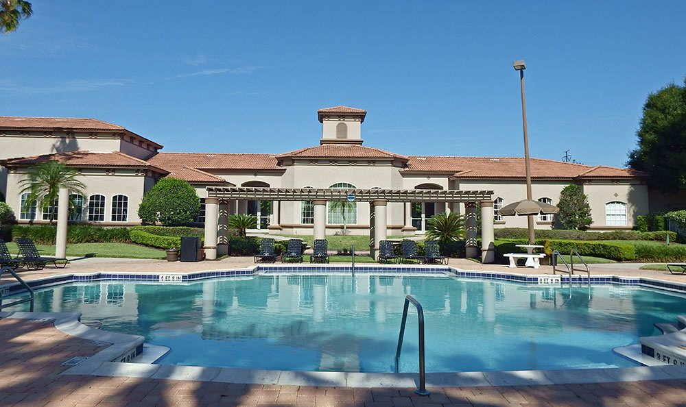 Legends Lake Mary Luxury Apartments For Rent In Lake Mary Fl Offers Spacious 1 2 And 3 Bedroom Apartments Discover Country Club Living Surrounded By Recreati