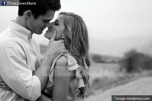 """""""Never allow yourself to be so desperate that u end up settling for far less than what u deserve."""" .. """"Every woman deserves a man who loves & respects her, and every man deserves a woman who appreciates his efforts."""""""