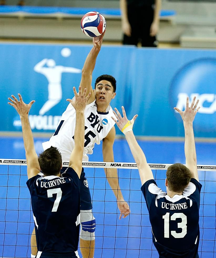 Taylor Sander Byu Volleyball Mormonfavorites Com I Cannot Believe How Many Lds Resources I Found It S About Time Byu National Championship Byu Sports