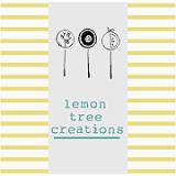 lemon tree creations