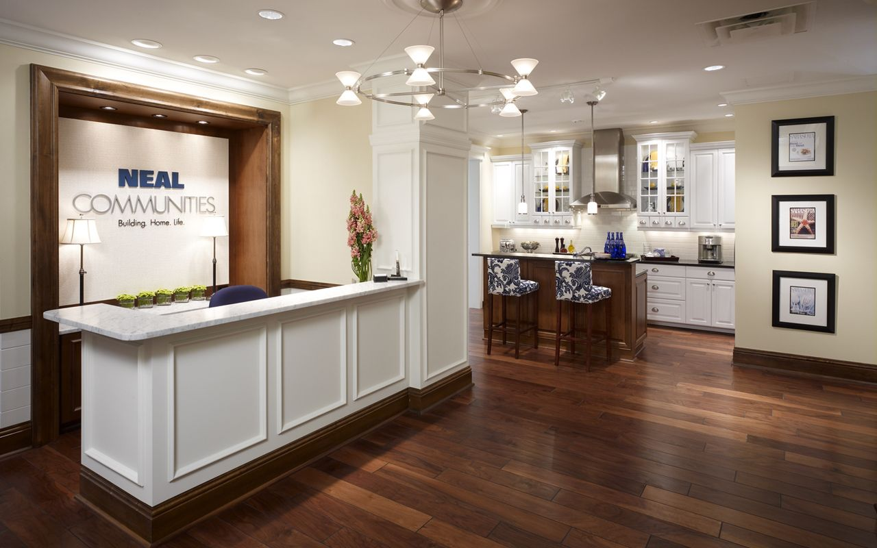 Design Gallery Home Builders Home Design