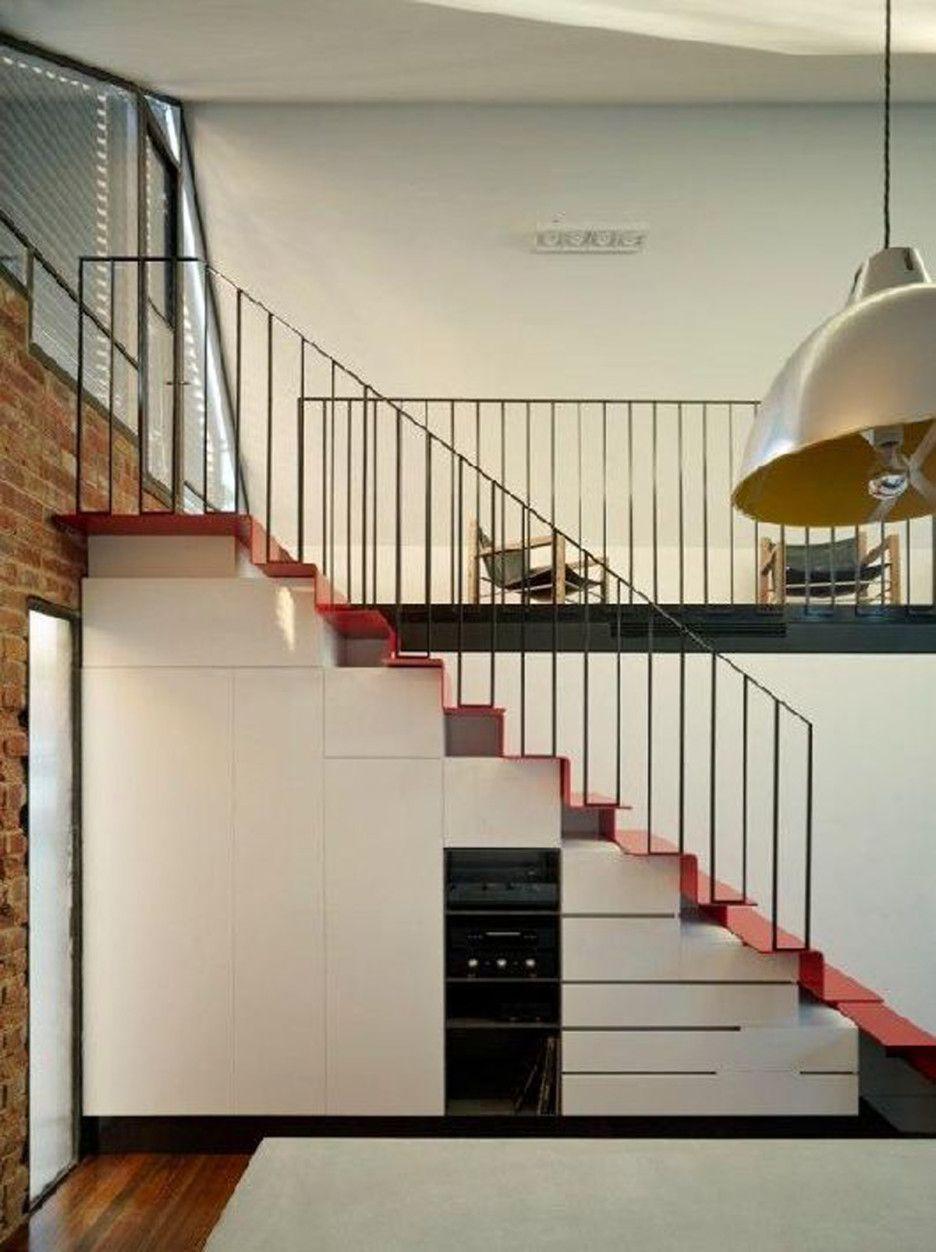 Pre Built Stairs Home Depot | Indoor Stair Railing Kits | Outdoor Stair  Railings
