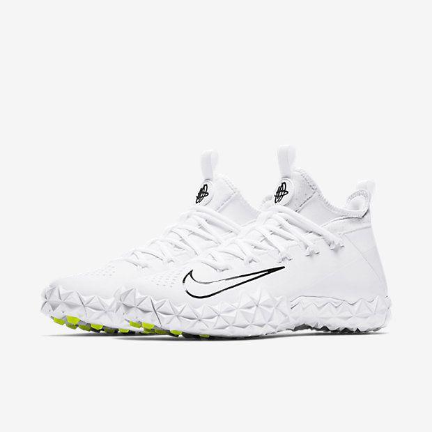 nike huarache white cleats, Nike Sportswear TECH FLEECE